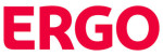 ERGO_logo