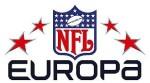 NFL-Europe-Logo