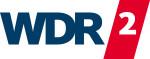 WDR2_Logo